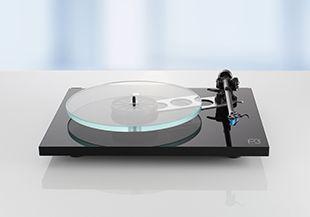 Gramofon Rega Planar 3 + ELYS2 Ekspozycja | Sklep Atmosfera Dźwięku