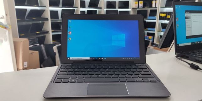"""Dell Venue 11 Pro 7140 