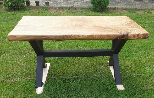 Stół do salonu lub kuchni