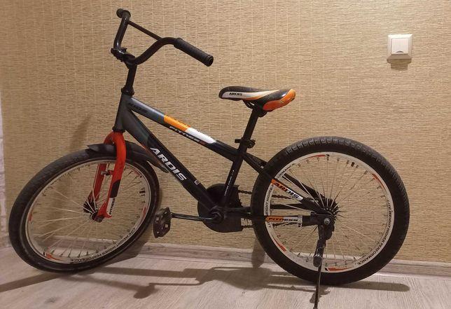 Продам велосипед Ardis, колеса 20 дюймов