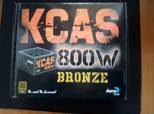 aerocool kcas 800w