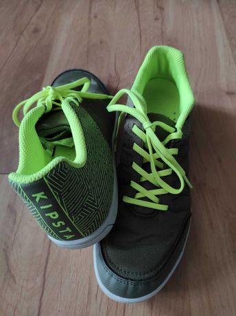 Kipsta buty rozmiar 38