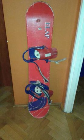 deska snowbordowa buty,kask,kombinezon,okulary