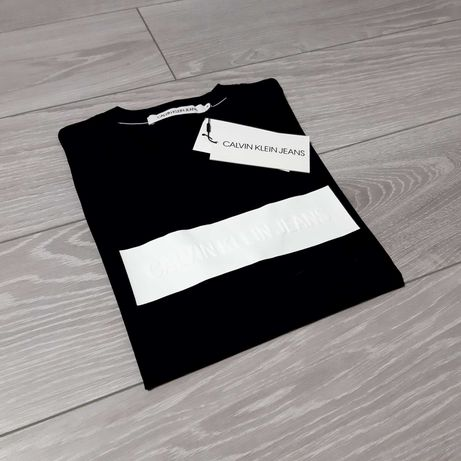 Футболка Calvin Klein, размер S