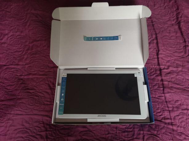 "Nowy tablet Archos 10"" zestaw"