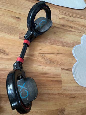 Hoverboard cx używany