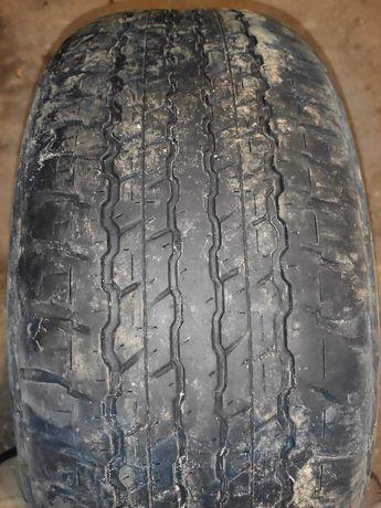 Колеса Dunlop 285/60R18 116V