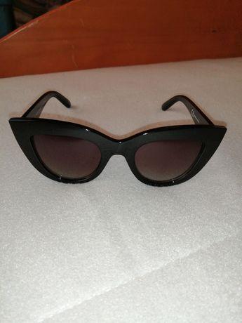 Óculos de sol para mulher da marca Stradivarius