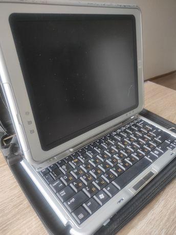 Планшет HP Compaq TC1100