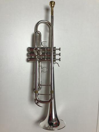 Труба Yamaha 8345GS