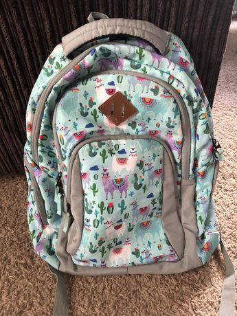 Sprzedam plecak szkolny