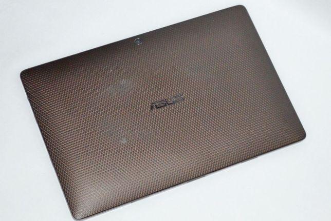 Продам планшетAsus TF101