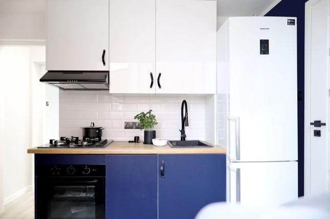 Lokal Usługowy/Mieszkalny w samym centrum 55 m2