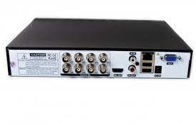 Видеорегистратор UKC CAD-6608 на 8 камер( бесплатная доставка )