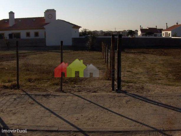 Esta é a localização da sua futura casa de sonho!