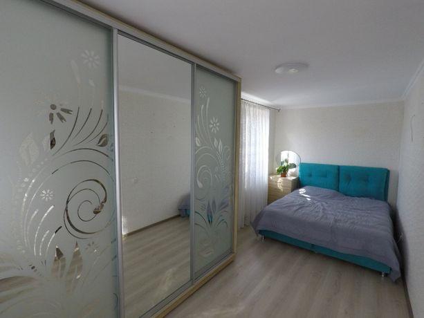 Продается 2-х комнатная квартира пр. А.Поля