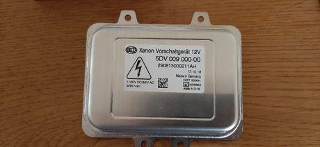 Przetwornica Xenon D1S VW Skoda Nowa Oryginał