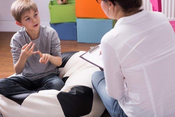 Психолог консультации онлайн