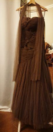 Продаю вечернее/выпускное  платье