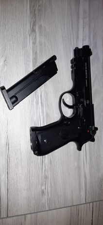 Replika asg beretta 96a1 co2