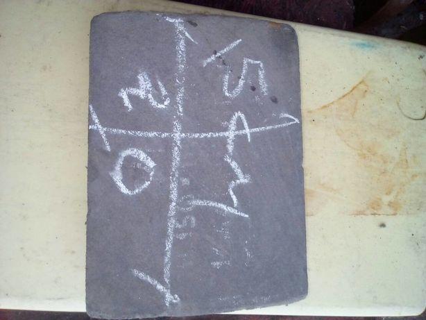камень наждачный