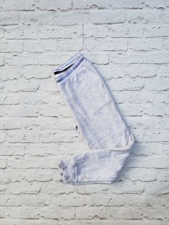 Спортивные штаны брюки шорты Calvin Klein Nike Puma оригинал