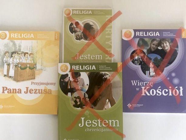 Religia 3