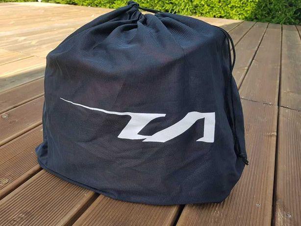 Saco FOX V1 para capacete Motocross