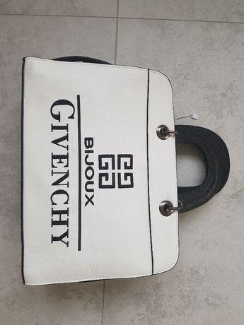 torebka Givenchy