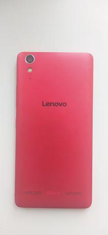 Продам Lenovo a6010