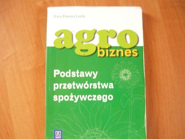 Agro biznes