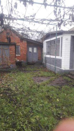 Продам дом в Кодыме