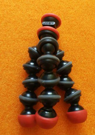Statyw elastyczny GorillaPod Magnetic Mini