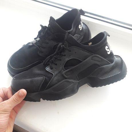 Продам кросовки 42 розмір