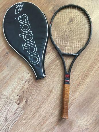 Megalekka rakieta tenisowa ADIDAS
