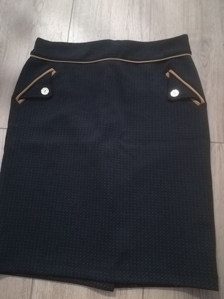 Spódnice damskie L