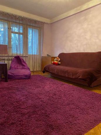 2-к. квартира, ул.Туполева, Шевченковской район