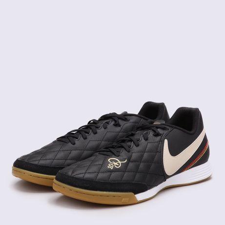 Футзалки, бампы Nike Tiempo Legend, 41 EU