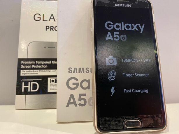 Samsung Galaxy A5 stan idealny