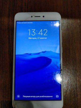 Xiaomi Redmi note 5a (не meizu, 6a, 7a 4a)