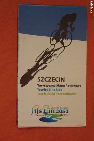 Szczecin-turystyczna mapa rowerowa-162