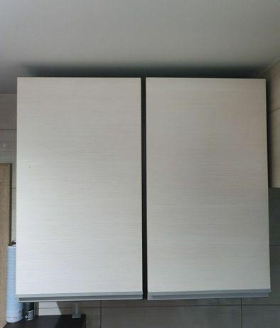 szafki wiszące szafki łazienkowe szafki do pokoju