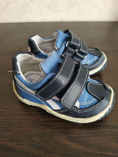 Кроссовки для малышей , туфли для мальчика