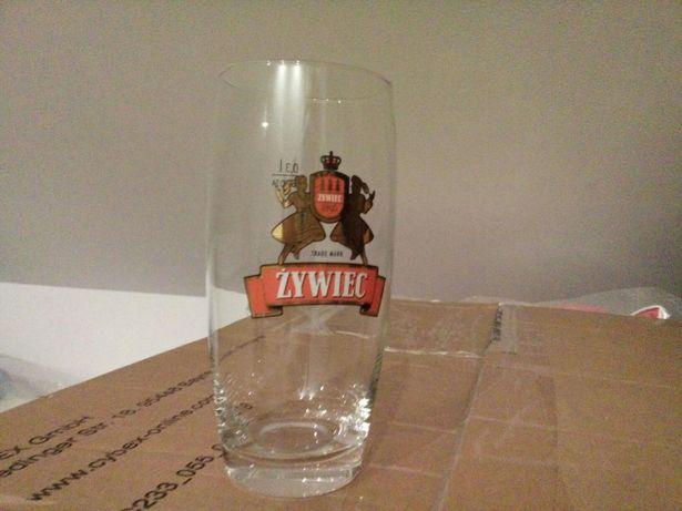 Szklanki do piwa 0,3l