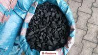 Ekogroszek workowany 27-25MJ MAŁY POPIÓŁ do 5% węgiel SUPER JAKOŚĆ!