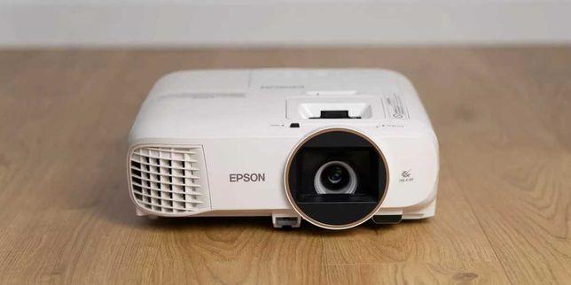 OKAZJA cenowa, Projektor Epson EH-TW5650