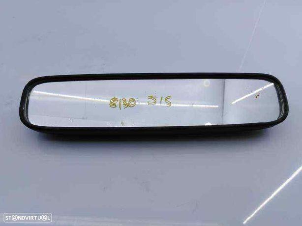 E3-B2-7-3  Espelho interior TOYOTA LAND CRUISER PRADO (_J15_) 3.0 D-4D (KDJ155_, KDJ150_)