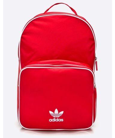 Plecak adidas Originals Adicolor