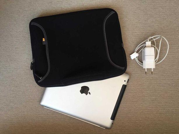 iPad 64gb versão 9.3.5 (13G36)