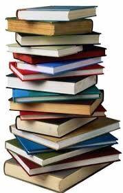 Помощь в написании курсовых и дипломных студенческих работ.